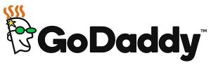 GoDaddy Domain Names for Canadian Business Owners