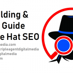 White Hat Link Building Strategies Guide